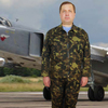 Vadim, 53, Kudymkar