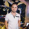 Alex, 30, г.Кишинёв