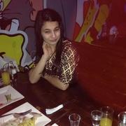 Марина, 24, г.Прохладный