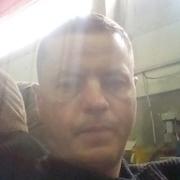 Дима Шмакаев 40 Балаково
