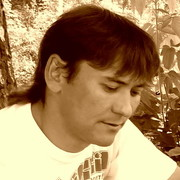Shamil, 40, г.Елабуга