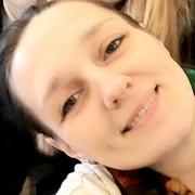 Наталья, 24, г.Владимир