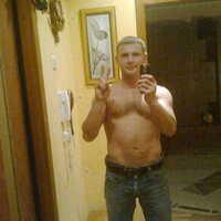 Сергей, 41 год, Лев, Минск