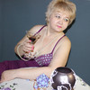 Алла Гнилицкая, 53, г.Таборы