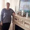 Анжелика, 55, г.Верхняя Салда