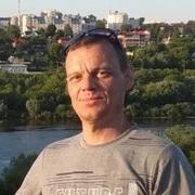 Владимир 43 Калуга