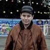 Aleksandr, 54, Pervomaysk