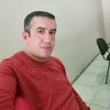 Ceyhun, 34, г.Баку