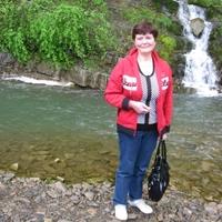Елена, 57 лет, Весы, Одесса