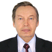 Владимир 74 Челябинск