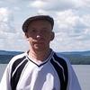 Сергей, 35, г.Нижний Тагил