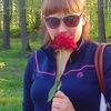 Adelka, 27, г.Зеленодольск
