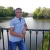 ОЛЕК, 57, г.Варшава