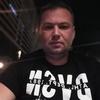 Денис, 33, г.Хабаровск