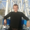 Николай, 30, г.Волгоград