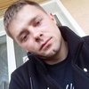 Владимир, 28, г.Ключи (Камчатская обл.)