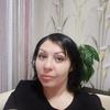 Koroleva, 37, Surgut