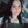 Таня, 17, г.Кривой Рог