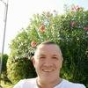 Юра, 52, г.Шебекино