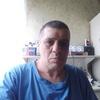 Артур, 53, г.Москва