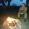 Игорь, 41, г.Барнаул