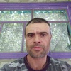 Анатолий Соколов, 39, Первомайськ