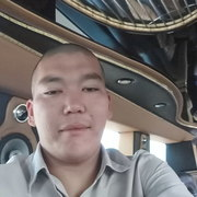 Нурсултан 28 Бишкек