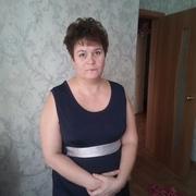 Елена 45 Салават