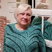 Анна 64 Кохтла-Ярве