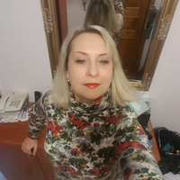 Наталья, 52 года, Козерог, Херсон