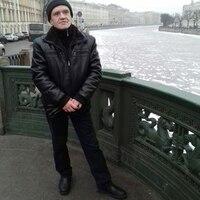 игорь, 52 года, Водолей, Санкт-Петербург