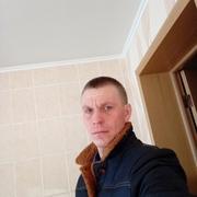 Артём, 31, г.Змеиногорск