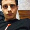 Степан, 20, г.Екатеринбург