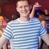 Вадим Бирюков, 33, г.Томск