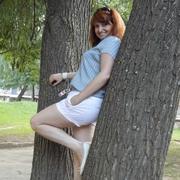 Натали 49 Кострома