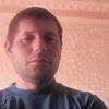 евгений, 35, г.Горловка