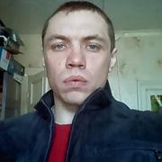 Коля, 40, г.Заволжье