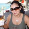 Angela Simpson, 33, г.Лас-Вегас