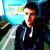 Dєnya, 20, Talne