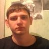 сергей, 27, г.Спирово
