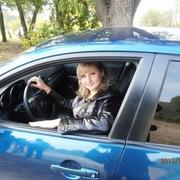 Татьяна, 21, г.Конотоп