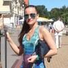 Натали, 28, г.Widzew