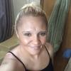 Elaine74, 44, Jonesboro