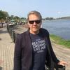 Евгений, 39, г.Гомель