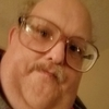 Michael Miller, 47, г.Киллин