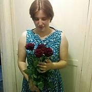Ольга, 20, г.Михайловка