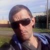 Вячеслав, 40, г.Калачинск