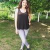 Маріна, 21, г.Белая Церковь