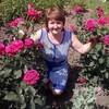 Лилия, 60, Костянтинівка