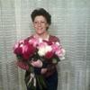 Елена, 50, г.Горные Ключи
